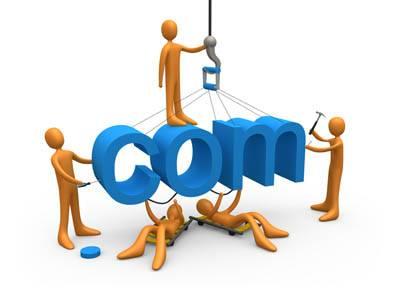 Yeni Vantilatör Web Sitemiz