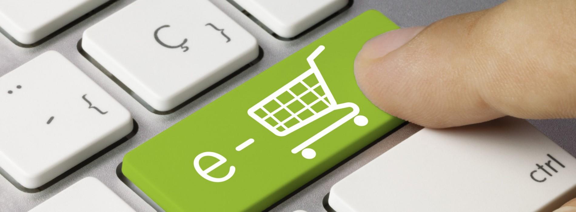 Online Satış İçin Tıklayınız.