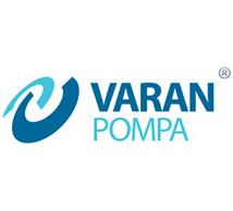 Varan Pompa