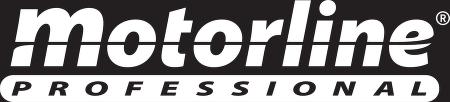 Motorline Otomatik Kapı Motoru
