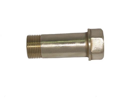 3 | 4 DEPO NİPELİ 50-60-70-80mm