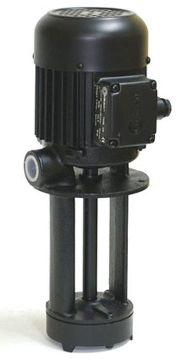 CP - Miksan Boryag Sirkülasyon Pompası