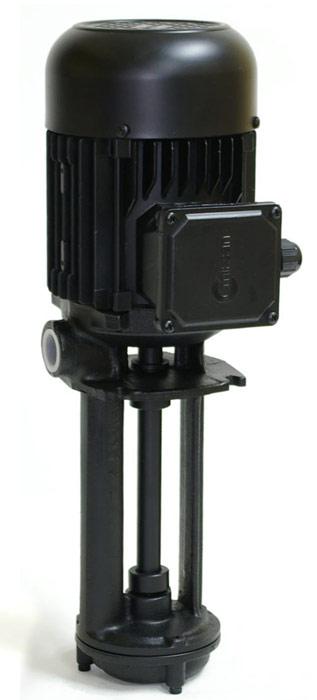 FP 90 - Miksan Boryag Sirkülasyon Pompası