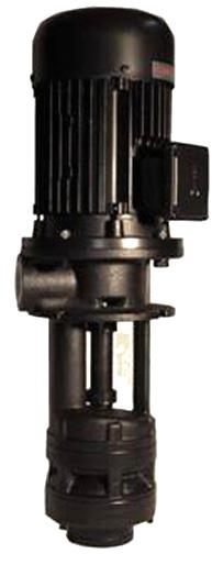 GPF - IPF - Miksan Boryag Sirkülasyon Pompası