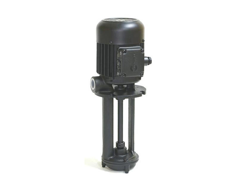 FP40 - Miksan Boryag Sirkülasyon Pompası