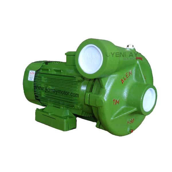 H60 - Alem Bertola Monoblok Su Pompası