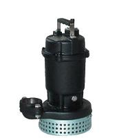 DS - Ebara Temiz Su Drenaj Dalgıç Pompası