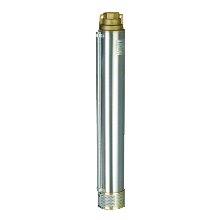 4SD - Sumak Derin Kuyu Dalg�� Pompas�