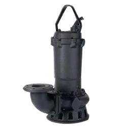 DPK - Grundfos Kirli Su ve Drenaj Dalgıç Pompası