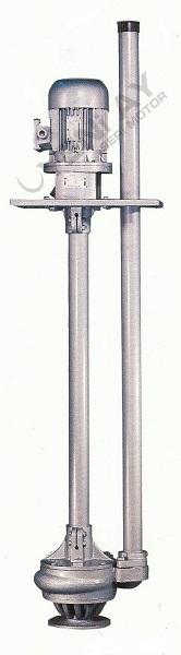 PST Standart Foseptik Pompası